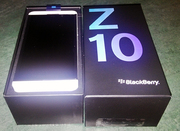 For Sale : Apple iPhone 5 64GB....Blackberry Z10...Q10...Q5...Samsung